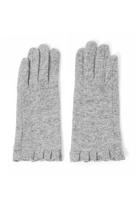 Gloves Wool αξεσουαρ   γάντια