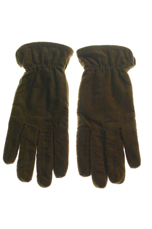Gloves Striped αξεσουαρ   γάντια
