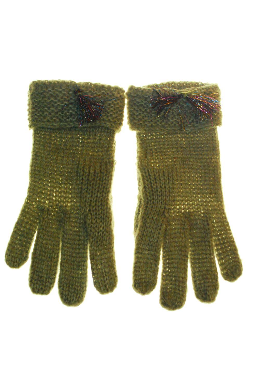 Gloves Colorful Tassel αξεσουαρ   γάντια